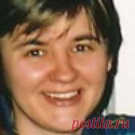 Ольга Филоненко