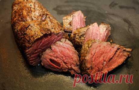 Что такое белковое отравление. Какие у него симптомы. Почему постное мясо его вызывает и как от него уберечься? | КАССАНДРА  | Яндекс Дзен