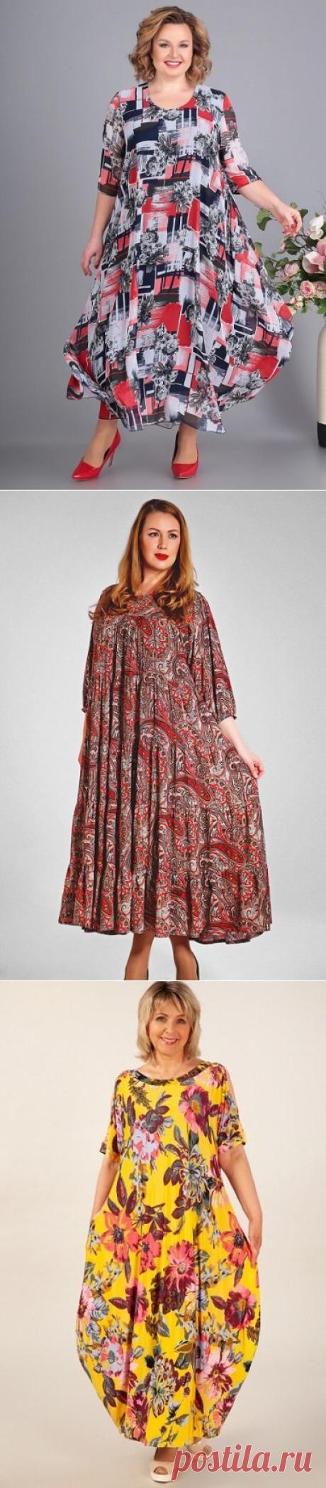 Вот чего мне нужно на лето – цветочная вышивка платье в цветочек! У каждой женщины обязательно должно быть такое платье