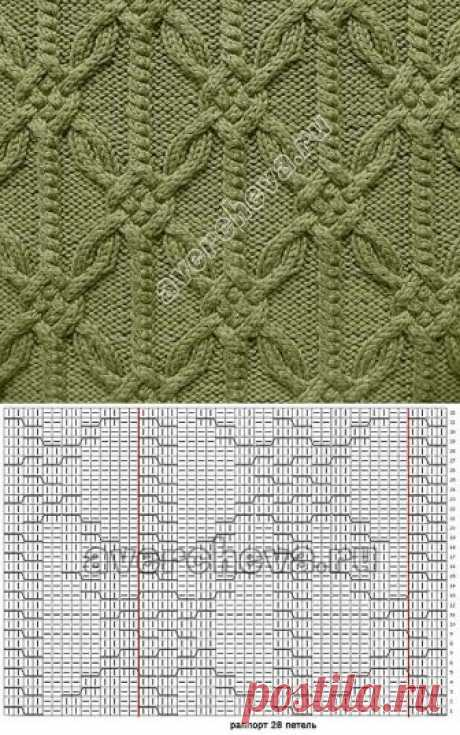pattern 214 difficult Arona pattern 214 difficult Arona | catalog knitted spokes of patterns