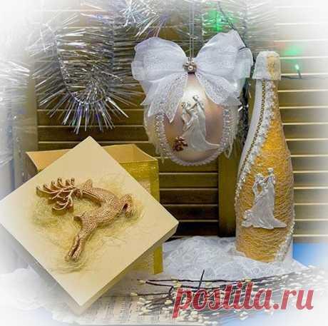 шары на елку, новогодние игрушки, новогодние шары, новогодний декор, новогоднее оформление, новогоднее украшение, ёлочные игрушки, ёлочные шары, ёлочные украшения, подарок на новый год, рождественские подарки, новогодний подарок, подарок учителю, подарок воспитателю, подарок коллеге, корпоративный подарок