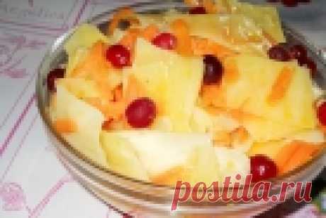 396 вкусных рецептов мясных супов