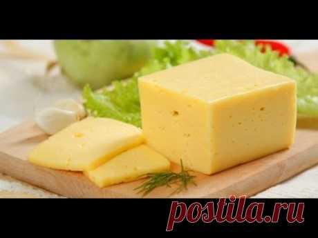 Como hacer el queso fundido de casa