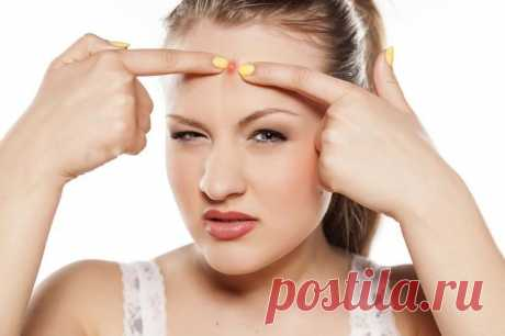 Как избавиться от жировика на лице и теле в домашних условиях? Как избавиться от жировика на лице и теле в домашних условиях? Делаем это быстро и просто. Буквально за несколько процедур жировки исчезает.