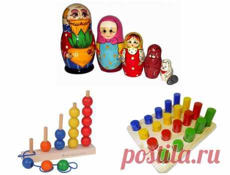 Развивающие игрушки и пособия на 2-3 года, если пирамидки и сортёры уже покорены | Всё об алалии, аутизме и ЗПР | Яндекс Дзен