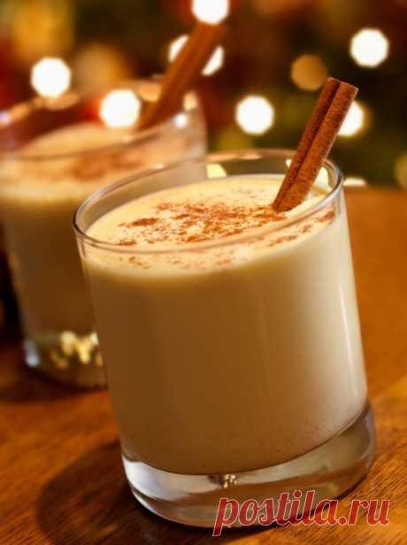 Перед сном выпиваю стакан «Ночного убийцы жира»… Брюшной жир уйдет за неделю!