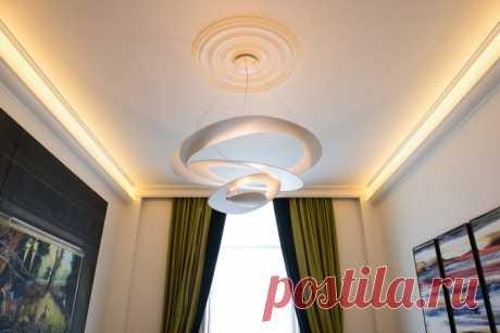 Как выбрать люстры для натяжных потолков? (50 фото) Правила выбора люстры для натяжного потолка. Виды, фото в интерьере, идеи дизайна.