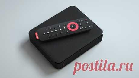 Как превратить обычный телевизор в Smart TV и смотреть кино без кучи платных подписок | Дом.ru | Яндекс Дзен