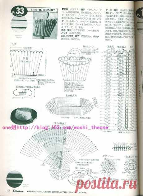 【转载】毛线球98夏 - 静好的日志 - 网易博客