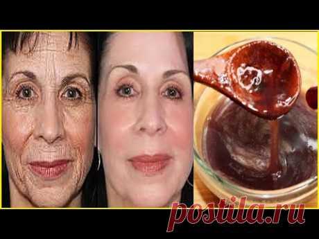 Удаление морщин, против старения, мгновенный естественный лифтинг лица, морщины во рту, домашний бот
