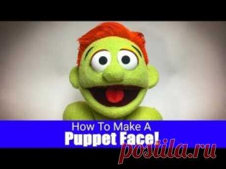 Смотреть онлайн бесплатно Как сделать живой кукольный куклу! - Часть 9 - Кукольное здание 101 видео (видеоролик, видеоклип) без регистрации и без смс на сайте Vidashki.сom