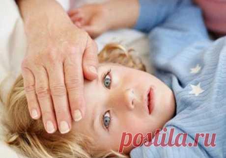 Жаропонижающие препараты, которые безопасны для ребенка Какие жаропонижающие в наше небезопасное время можно давать лихорадящим детям?