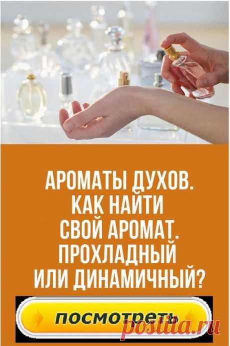 Кастрюли не потеряют свой блеск, если их периодически чистить сухим зубным порошком, протирая затем мягкой тряпочкой.  Хорошо очищает поверхность кастрюли от темного налета смесь соли и уксуса. Ее наносят на поверхность, а затем тщательно смывают губкой.