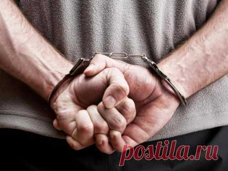 Чем отличается ограничение свободы от лишения свободы: разница, описание, особенности