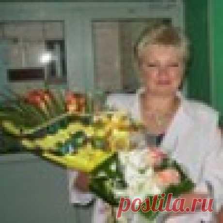 stepa-65@mail.ru Кошкарова Ольга