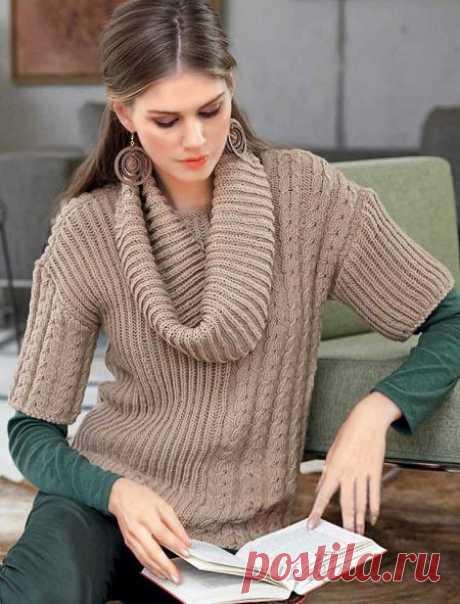 Dress hook of black color