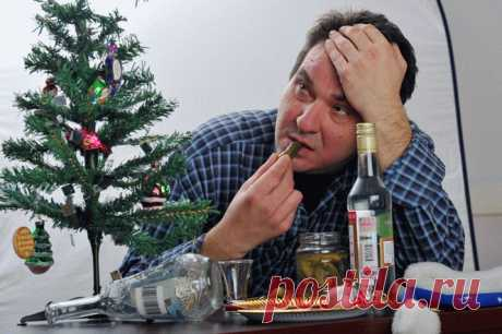 Семь продуктов, которыми нельзя закусывать алкоголь