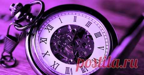 Золотая минута загадывания желаний В какое время нужно загадывать желание, чтобы оно сбылось? Что такое золотая минута и как узнать, в какое время исполняются все желания.