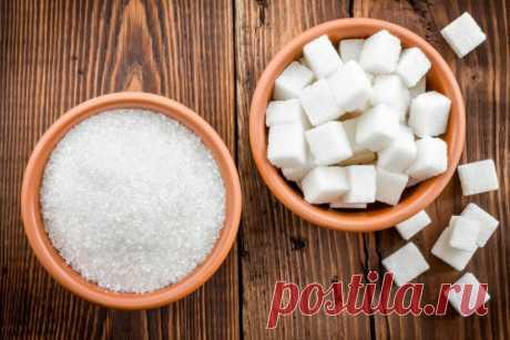 Налог на соль и сахар, и другие новые налоги для россиян | Будни юриста | Яндекс Дзен