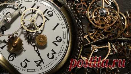 Правило 72 часов, которому следуют богатые люди Впервые правило 72 часов описал немецкий писатель и бизнес-тренер Бодо Шефер.