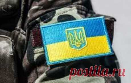"""Сегодня 14 октября отмечается """"День защитника Украины"""""""