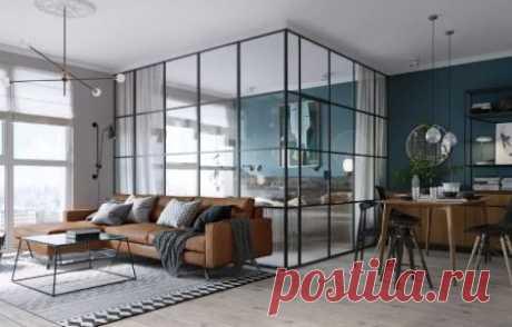Применение стекла в интерьере, в каких комнатах и каких стилях можно использовать и стеклянные элементы. Стекло в дизайне интерьера: двери, перегородки, полы, лестницы.