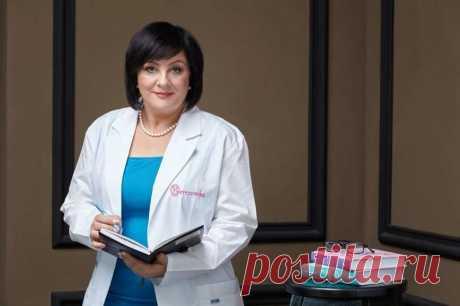 Зачем нам ставят коммерческие диагнозы, надо ли лечить эндометриоз и почему гормоны не омолаживают – отвечает гинеколог Елена Березовская . Милая Я