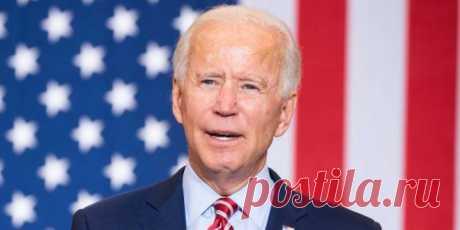 Политолог: Байден должен сидеть на скамье подсудимых в Донецке Избранный президент США Джо Байден ответственен за государственный переворот на Украине и военные пр