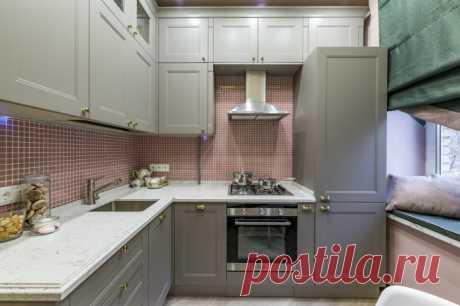 Дизайн кухни 7 кв м – 50 реальных фото с лучшими решениями Как обустроить маленькую кухню 7 кв м? Советы дизайнеров, фото в интерьере и лучшие идеи дизайна.