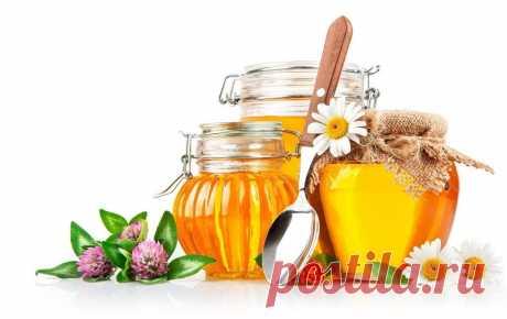 Бабушкины советы: эти вещи и продукты принесут в Ваш дом счастье | sm-news.ru