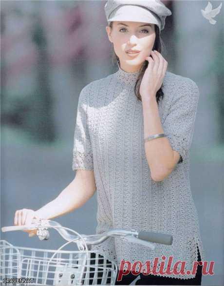 платья, туники | Записи в рубрике платья, туники | Записная книжка Натали_99
