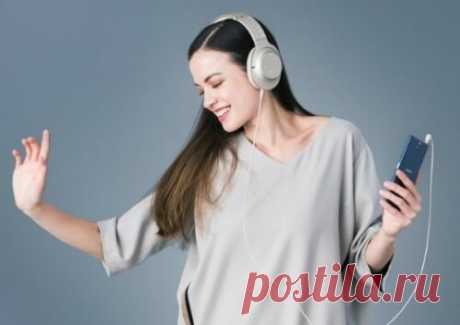 Сайты где можно скачать музыку бесплатно и без регистрации | Секреты смартфона | Яндекс Дзен