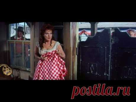 МакЛинток! (1963)