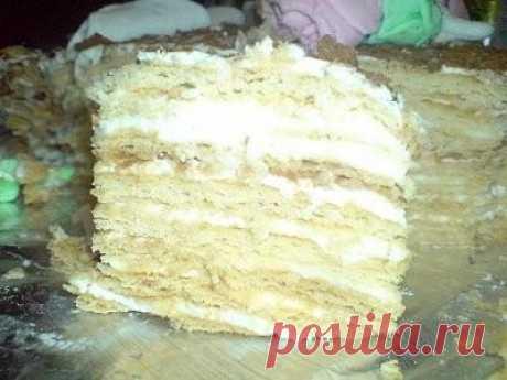Свадебный торт с безе рецепт с фото - 1000.menu