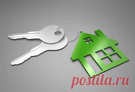 (2) 5 ошибок собственника при сдаче квартиры в аренду