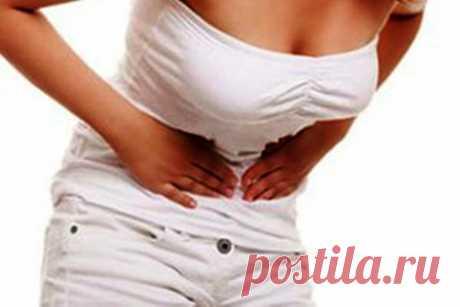 Болезни желудка-лечим народними способами | Здравия желаю! | Яндекс Дзен