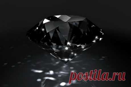 Черный бриллиант: что это такое, свойства, качество, значение, самые дорогие и редкие экземпляры, фото, сколько стоит, каким знакам зодиака подходит камень