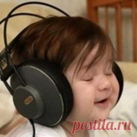 ▶audioknigi - online ▶ - Москва, Россия на Мой Мир@Mail.ru