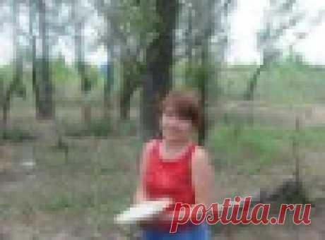Албатова Анастасия