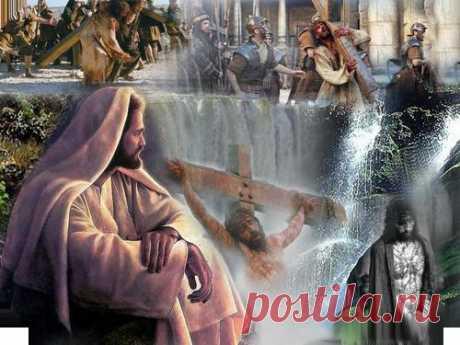 Плейкаст «۩۞۩ I N G A ۩۞۩ «Христос Воскрес»»