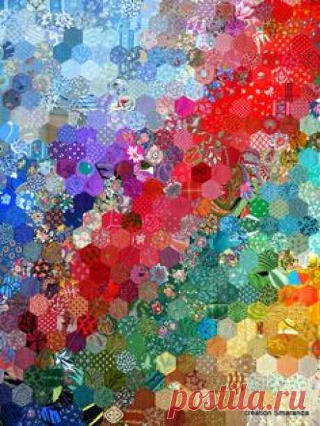 Pinterest • celosvetový katalóg nápadov