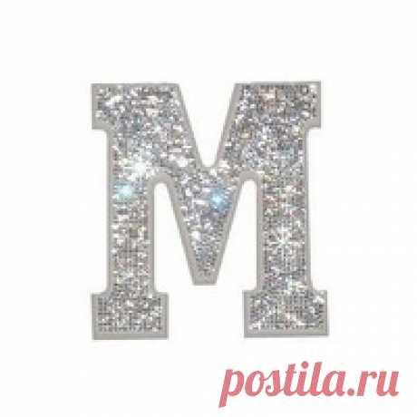 Марина Бородина