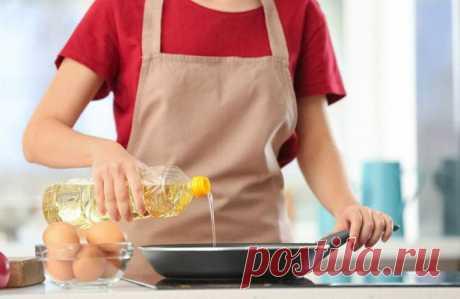 Дискотека - Еда и рецепты