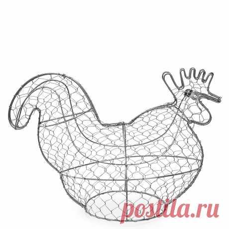 КАРКАС ДЛЯ КУСТАРНИКА ПЕТУХ - купить в интернет-магазине Домалина