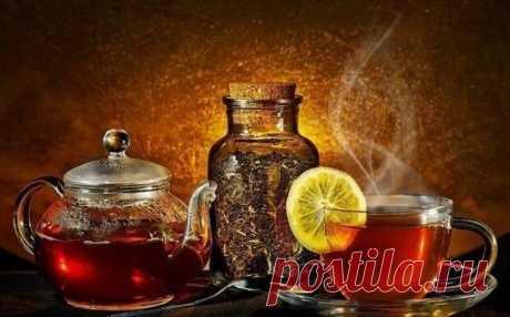 10 целебных напитков от простуды! - ПолонСил.ру - социальная сеть здоровья - медиаплатформа МирТесен 1. Теплый чай с медом и лимоном.Если вы простудились,первым делом приготовьте некрепкий черный или зеленый чай ,в который добавьте 1 ч.л. меда и пару долек лимона. Очень важно не добавлять мед и лимон в кипяток,чтобы сохранить их полезные вещества2. Малиновый чай с цветками липы.Из сухих цветков