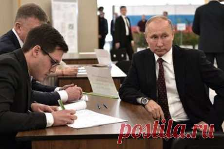 Берлин выдвинул условие РФ: «Россия должна склониться» Берлин продолжает придерживаться позиции, что Россия должна двигаться в русле западных интересов и соответствовать требованиям Берлина...
