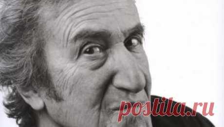 «Если жизнь излишне деловая, функция слабеет половая» — хлёсткие стихи Игоря Губермана Каждый «гарик» молниеносно расходится по сети и радует тысячи поклонников таланта Игоря Губермана.