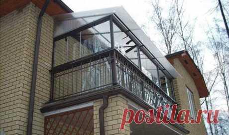 Изготовление стеклянных навесов в Минске   Стеклянные навесы для террасы, цена