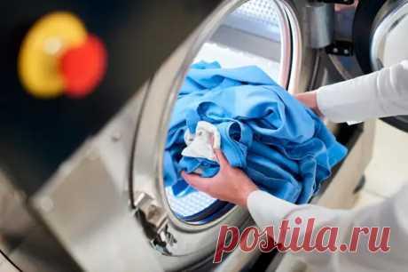 Как правильно стирать шторы вручную и в стиральной машинке - Квартира, дом, дача - медиаплатформа МирТесен