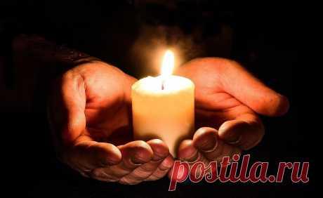Девять тайных смыслов в молитве «Отче наш» | ПопБлогер | Яндекс Дзен